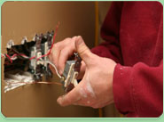 electrical repair Marple